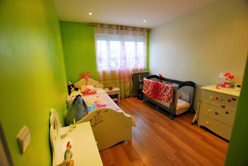 Vendita casa Bezons 262000€ - Fotografia 6