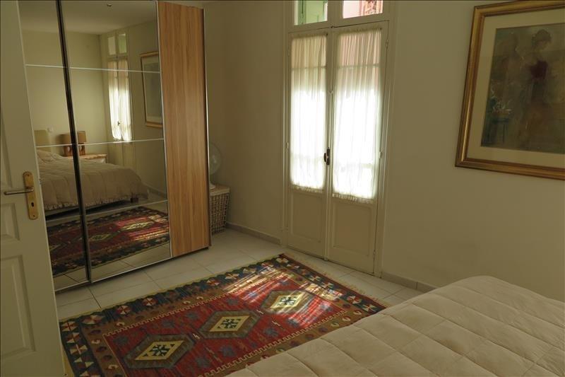 Vente de prestige maison / villa Collioure 742000€ - Photo 6