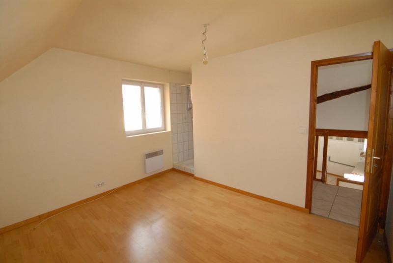 Locação apartamento La ville du bois 1111€ CC - Fotografia 7