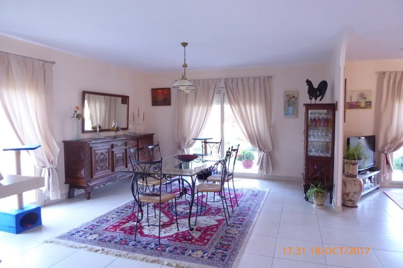 Sale house / villa Pazayac 292 875€ - Picture 6