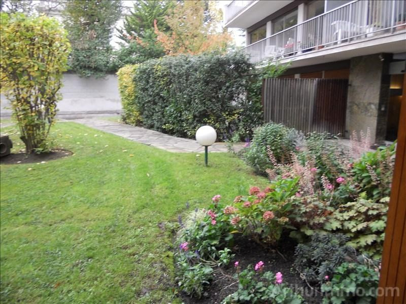 Investment property apartment Fontenay sous bois 110000€ - Picture 1