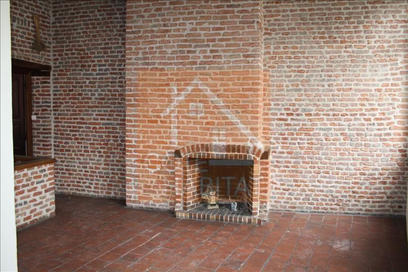 Sale house / villa Douai 121000€ - Picture 2