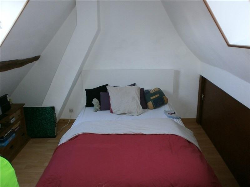 Sale house / villa La ferte milon 119000€ - Picture 3