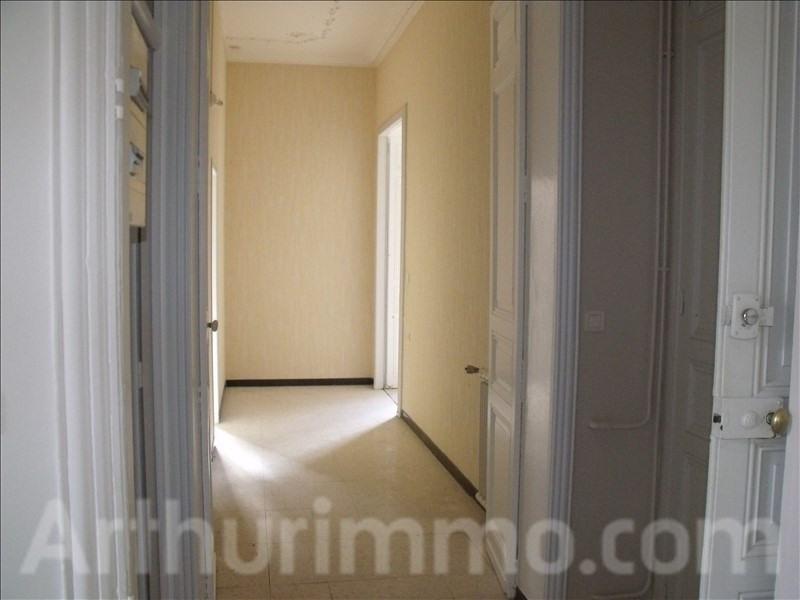 Location appartement Lodeve 650€ CC - Photo 3