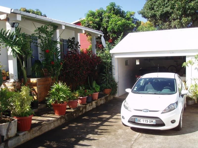 Sale house / villa Saint pierre 194 480€ - Picture 5