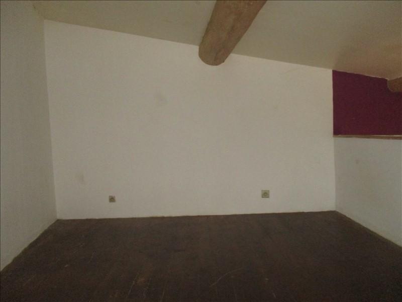 Verhuren  appartement Nimes 345€ CC - Foto 6