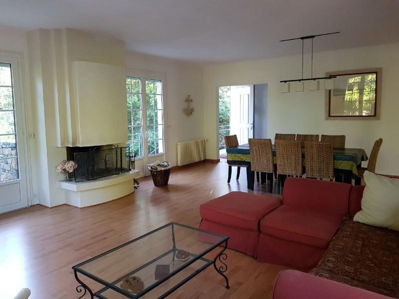Deluxe sale house / villa Chateau d olonne 732000€ - Picture 3