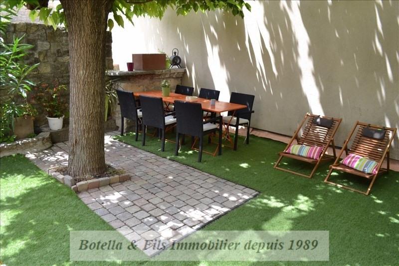 Immobile residenziali di prestigio casa Uzes 680000€ - Fotografia 17