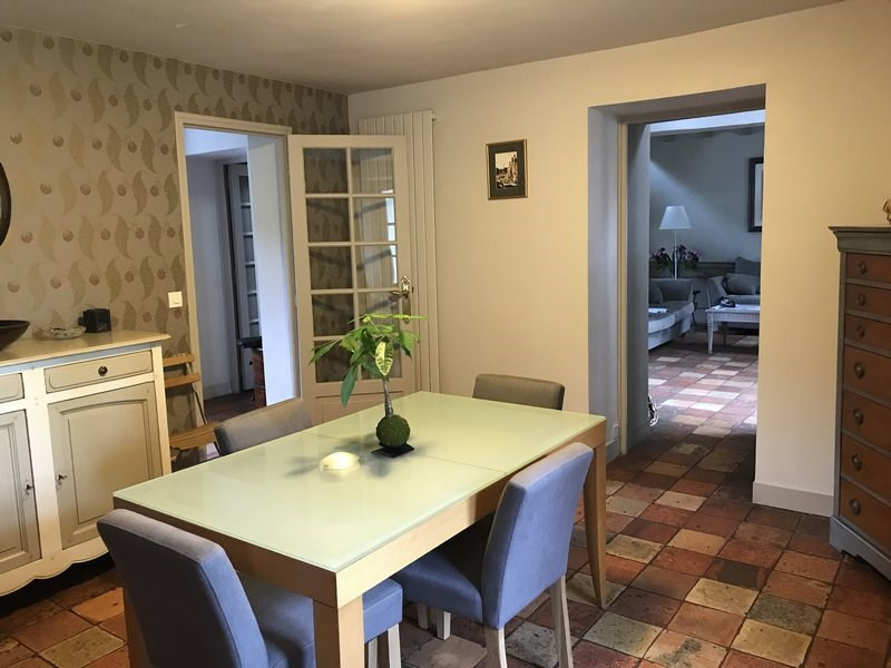 Sale house / villa Vernouillet 780000€ - Picture 6