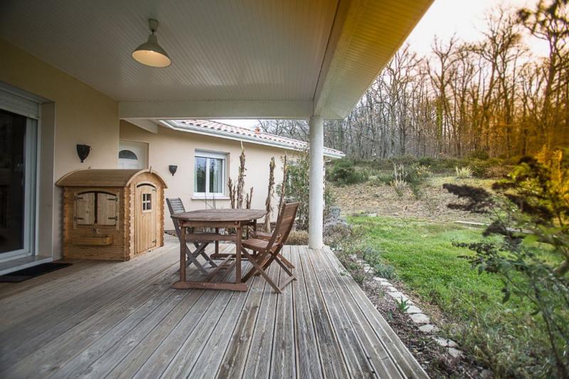 Sale house / villa Aire sur l adour 249000€ - Picture 2