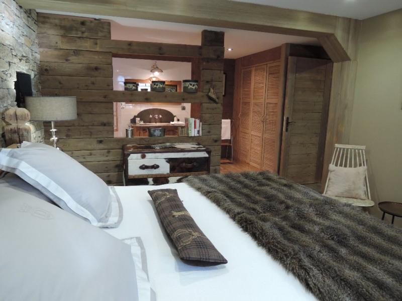 Vente maison / villa Bagneres de luchon 680000€ - Photo 4