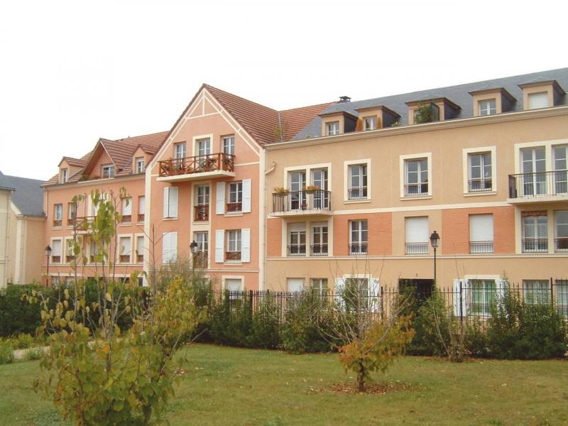 Revenda apartamento Croissy-sur-seine 300000€ - Fotografia 4