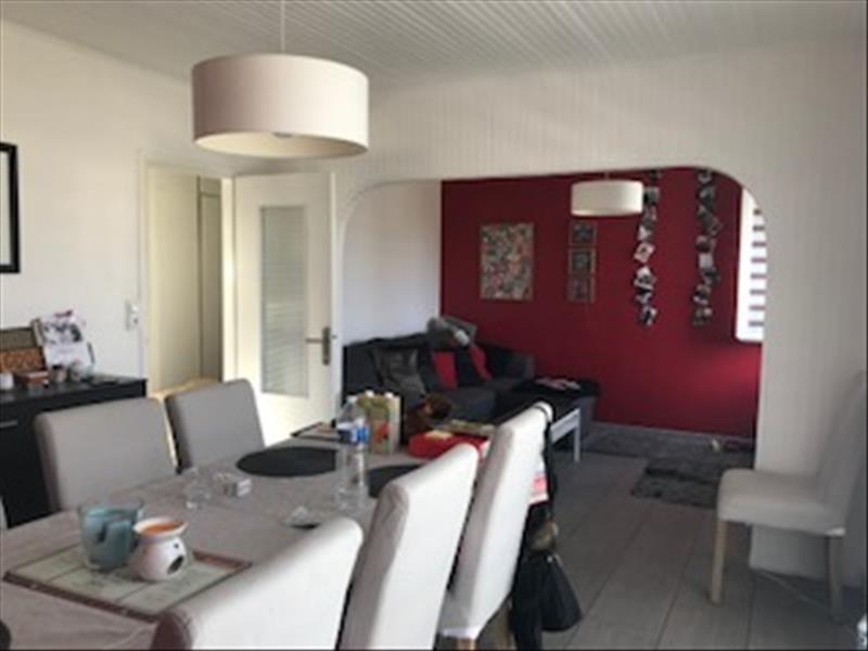 Sale house / villa St andre sur orne 192000€ - Picture 1
