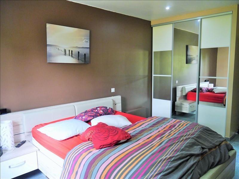 Vente loft/atelier/surface Divion 226500€ - Photo 4