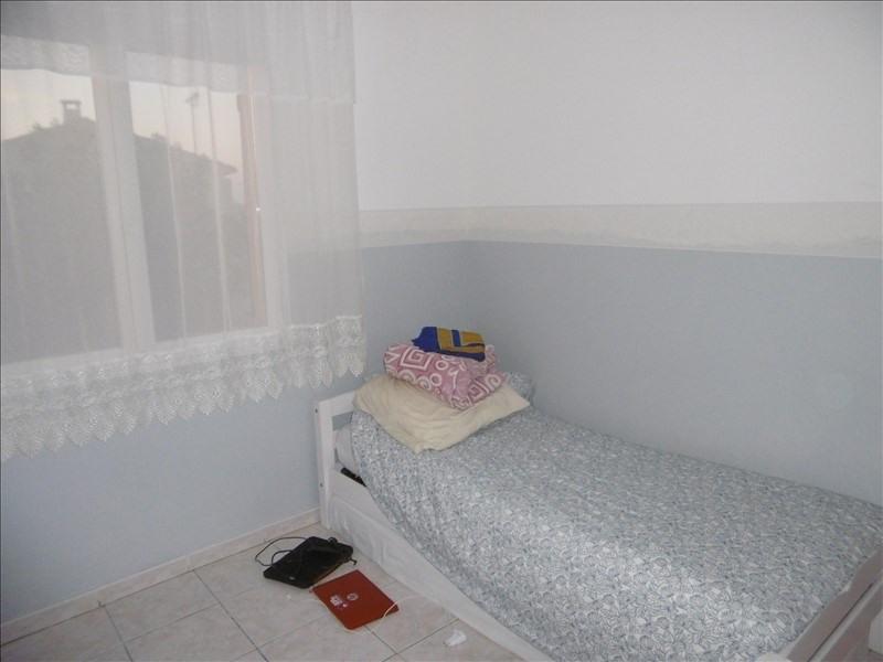 Vente maison / villa Aigues mortes 340000€ - Photo 11