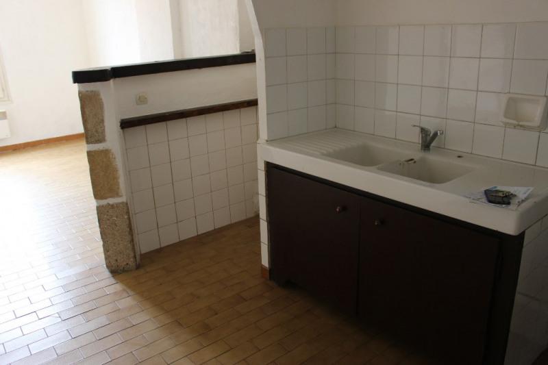 Affitto appartamento Lambesc 690€ CC - Fotografia 4