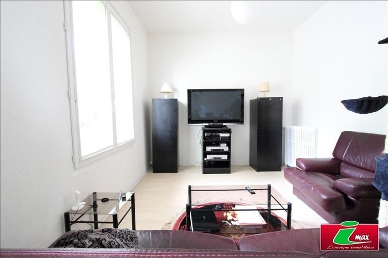 Sale house / villa Courbevoie 765000€ - Picture 6