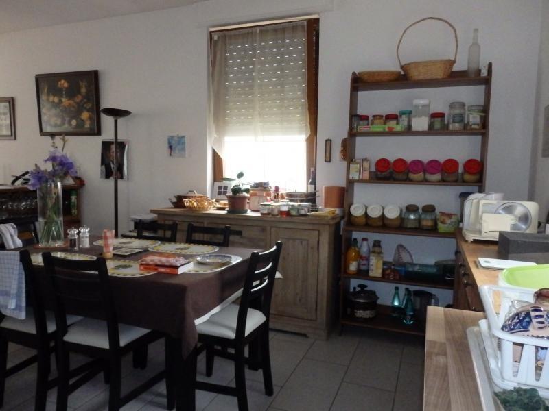Alquiler  casa Bischheim 1260€ CC - Fotografía 6