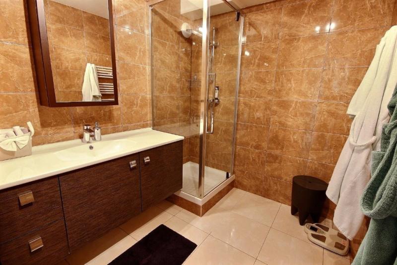 Vente de prestige appartement Levallois perret 1240000€ - Photo 7