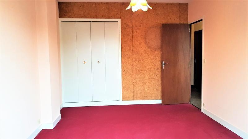Sale house / villa Ormesson sur marne 432000€ - Picture 4
