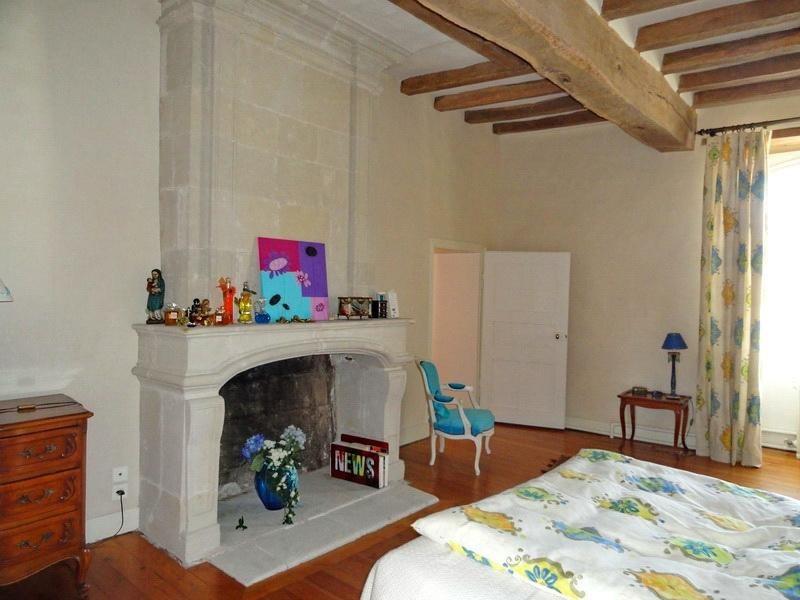 Deluxe sale house / villa Angers sud est 30 mm 680000€ - Picture 8