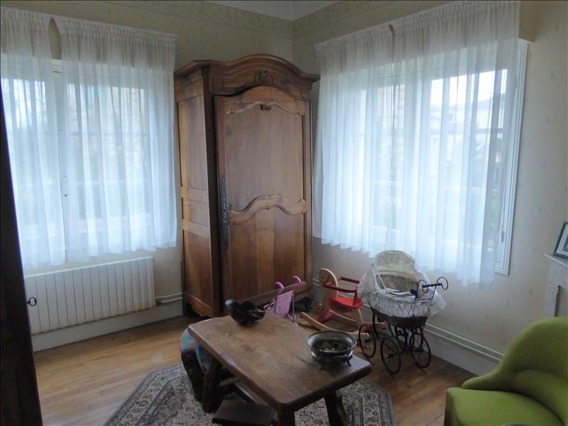 Vente maison / villa Royan 546000€ - Photo 6