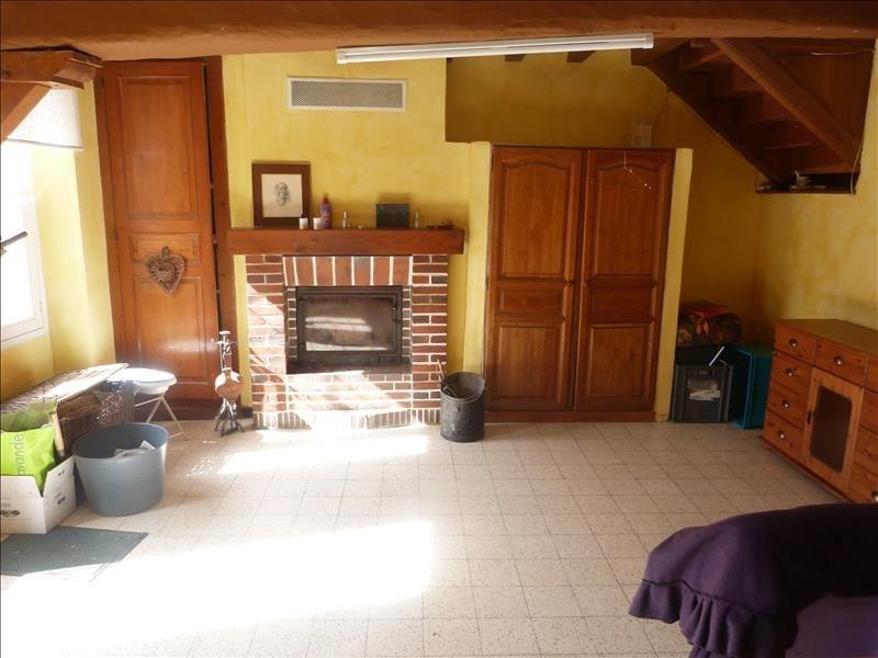 Sale house / villa Charny oree de puisaye 120000€ - Picture 3