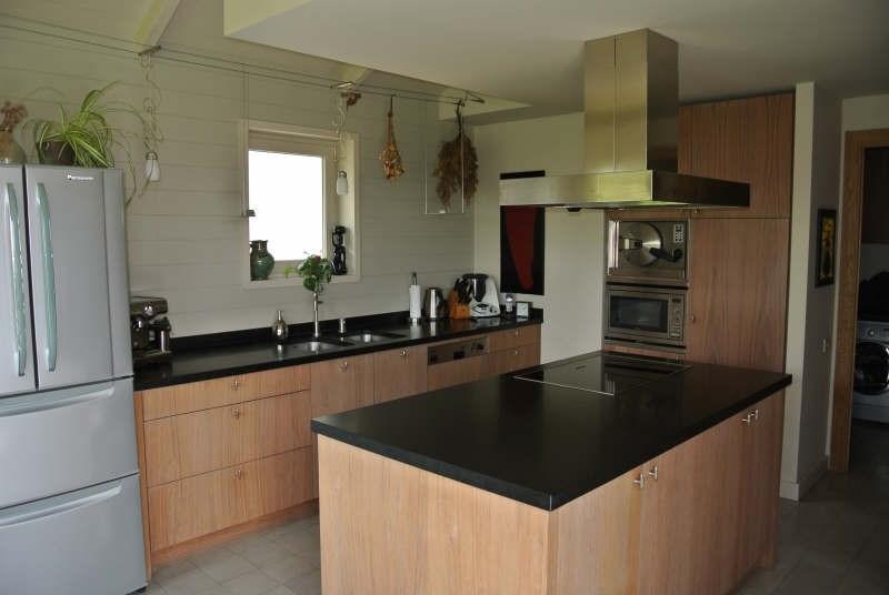 Rental house / villa Chambourcy 3900€ CC - Picture 8