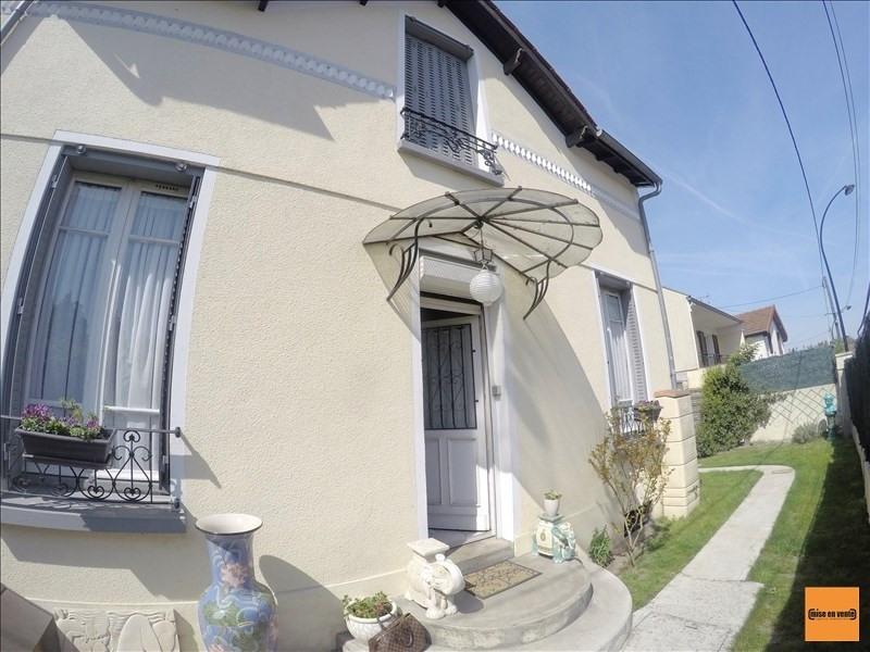 Vente maison / villa Champigny sur marne 343000€ - Photo 6