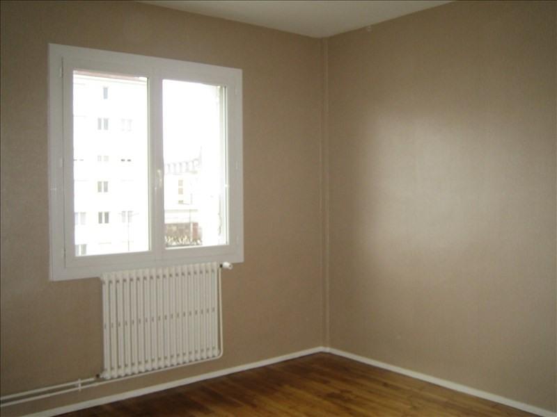 Rental apartment Perigueux 800€ CC - Picture 4