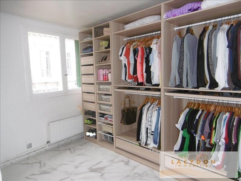 Sale apartment Marseille 4ème 175000€ - Picture 7