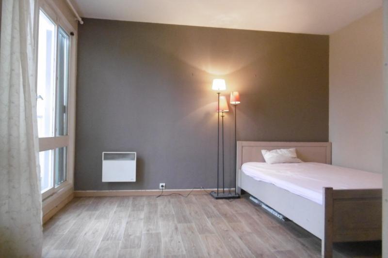 Vente appartement Noisy le grand 259000€ - Photo 4