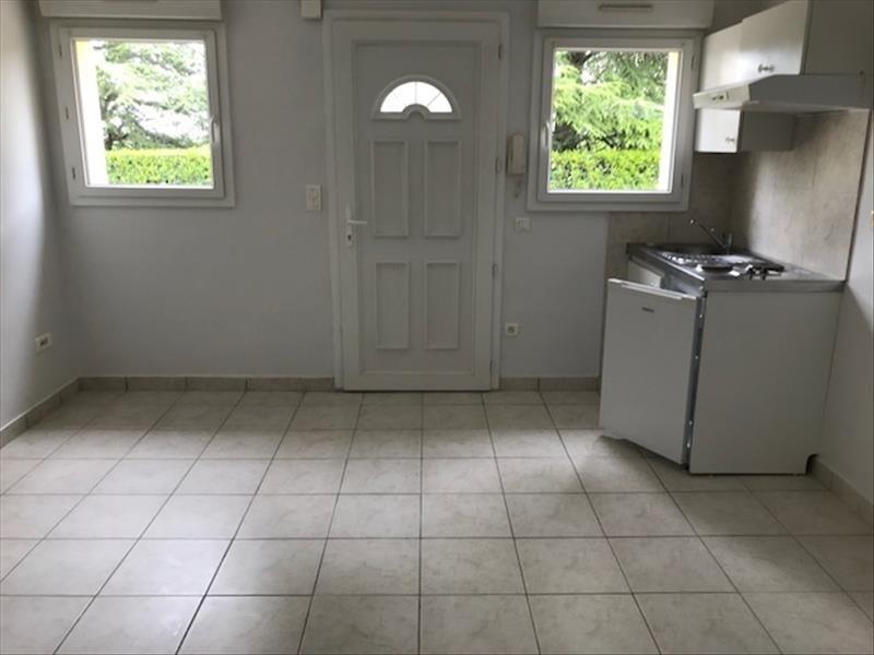 Location appartement Sebazac concoures 258€ CC - Photo 2