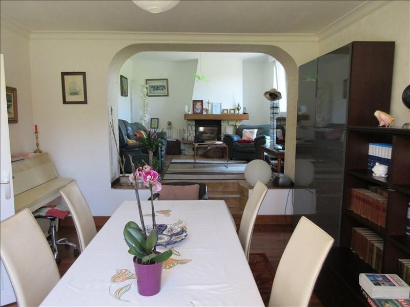 Sale house / villa Plogoff 171930€ - Picture 2