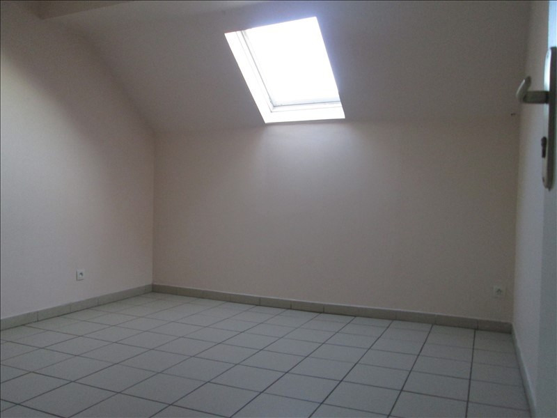 Location appartement Lapugnoy 545€ CC - Photo 5