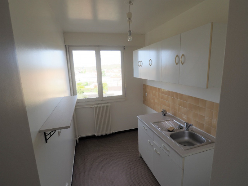 Location appartement Melun 540€ CC - Photo 6
