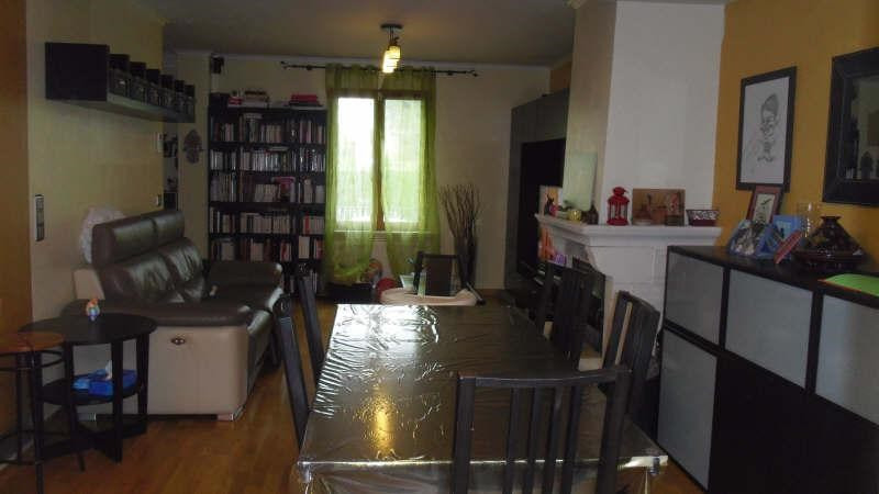 Vente maison / villa Servon 320 000€ - Photo 5
