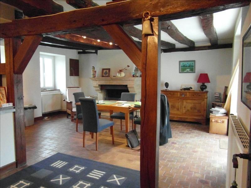Sale house / villa Blois 200000€ - Picture 3