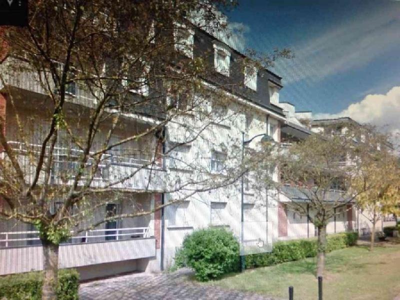 Appartement 2 pièces Ay