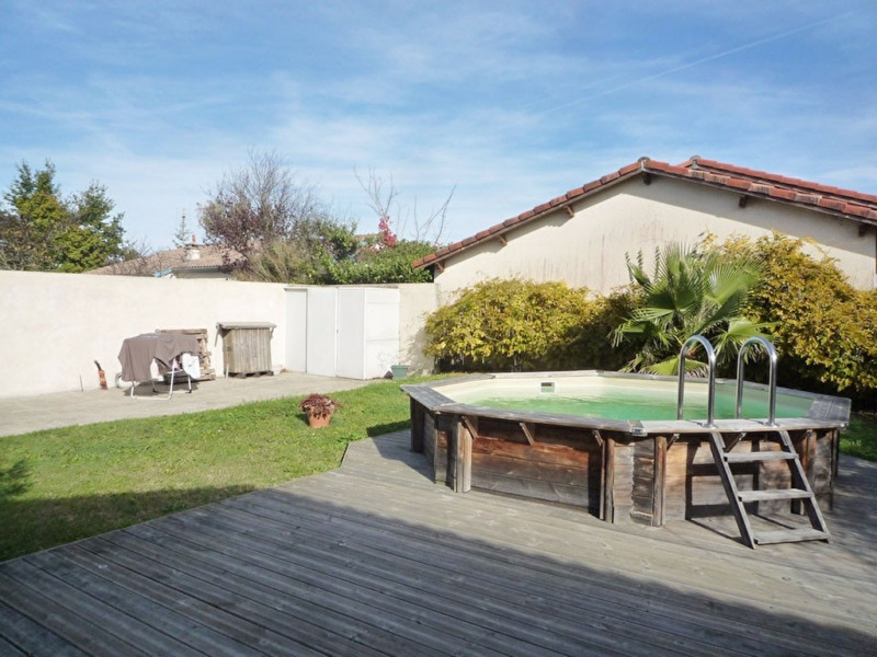 Sale house / villa Foulayronnes 300000€ - Picture 14