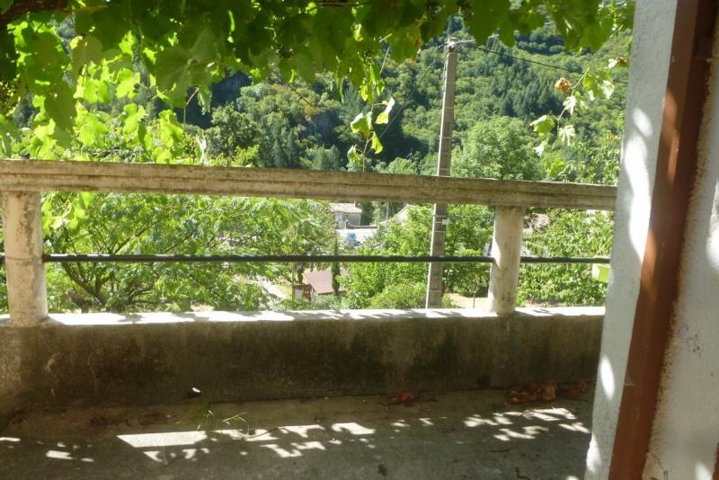Vente maison / villa Barnas 39000€ - Photo 24