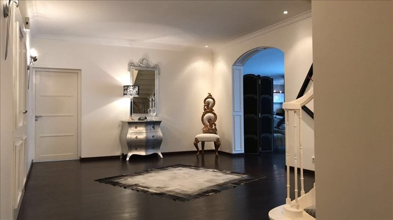 Vente de prestige maison / villa Pau 724500€ - Photo 2