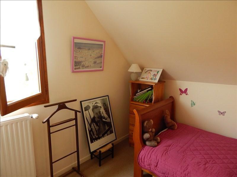 Vente maison / villa Vendome 126000€ - Photo 7