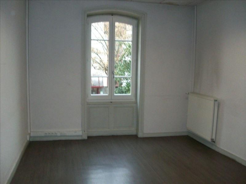 Sale office Roanne 107000€ - Picture 4