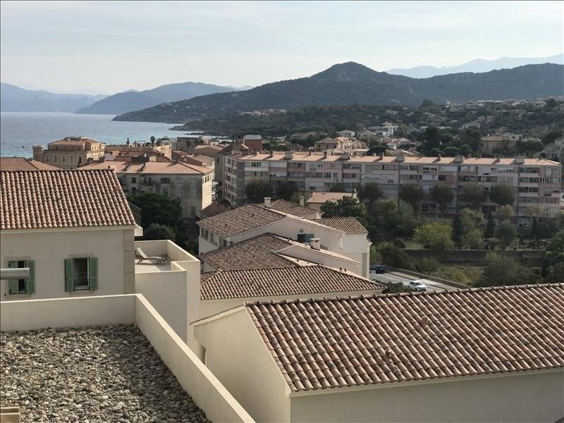 Vente appartement L ile rousse 178000€ - Photo 2