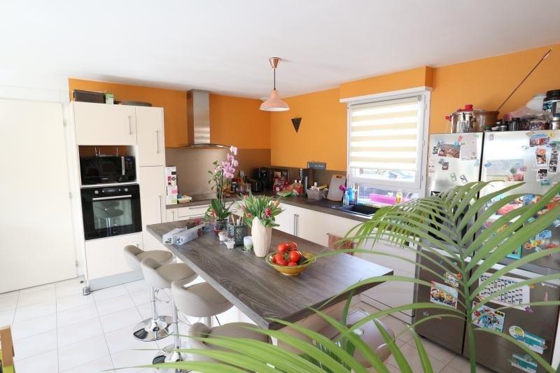 Продажa дом Roquebrune sur argens 365000€ - Фото 3