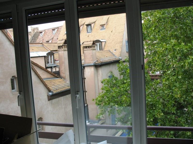 Location appartement Strasbourg 1170€ CC - Photo 2