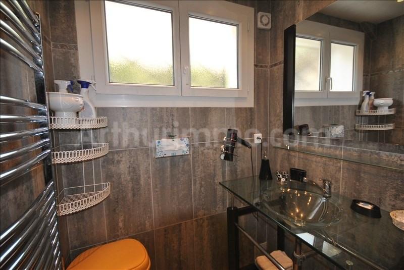 Deluxe sale house / villa St raphael 665000€ - Picture 8
