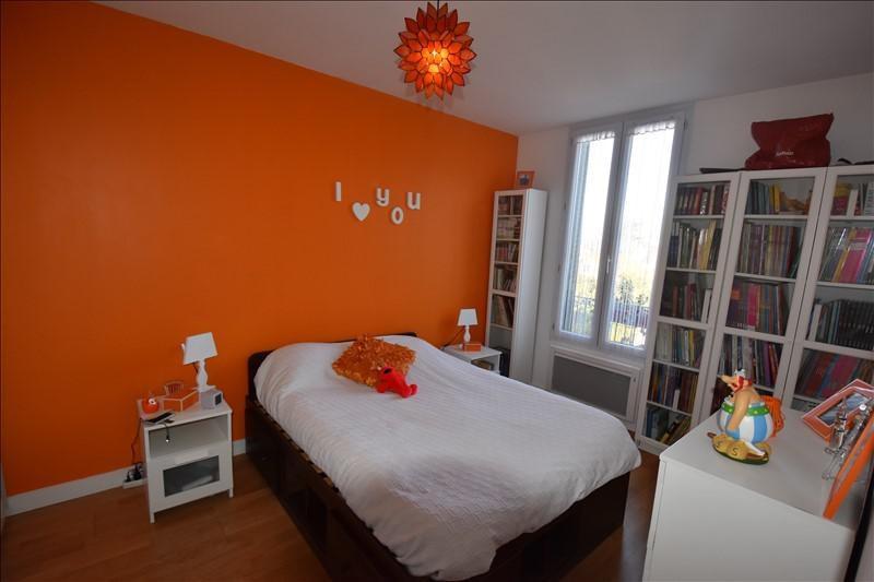 Vente appartement Sartrouville 192000€ - Photo 4