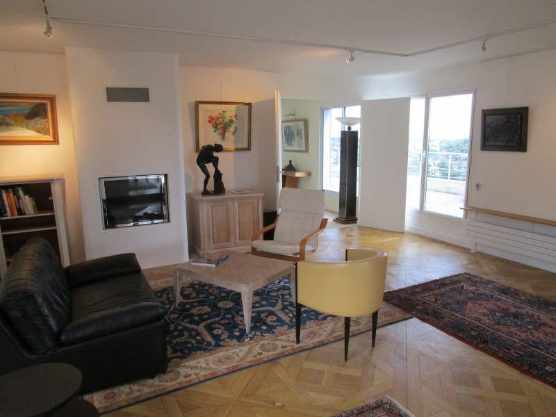 Vente appartement Marly-le-roi 780 000€ - Photo 1